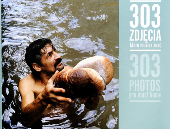 piotrblawicki.com nauka fotografii fotoblog photoblog