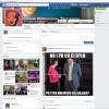 ewa-kopacz-sikorski-radoslaw-kradziez-zdjecie-piotr-blawicki-foto-blog-fotoblog-photo-photoblog