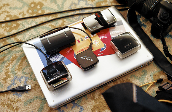 fotoblog-foto-blog-nauka-fotografii-fotografowania