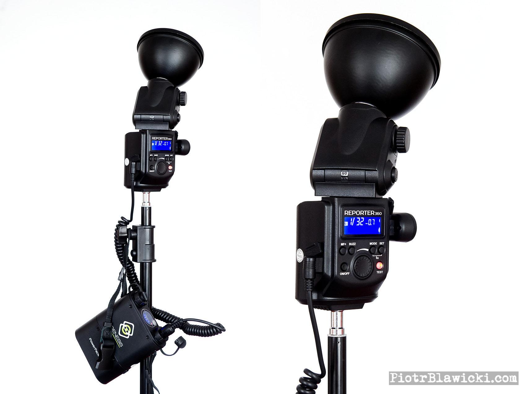 genesis-reporter-360-fotoblog-02