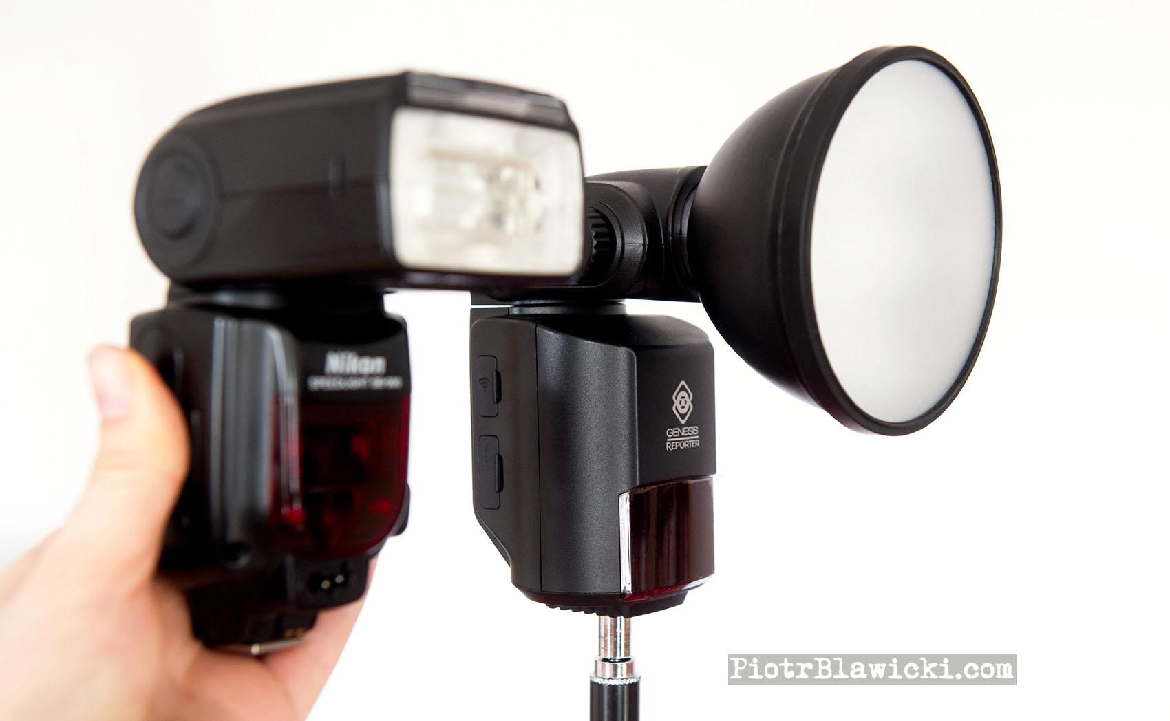 genesis-reporter-360-fotoblog-04
