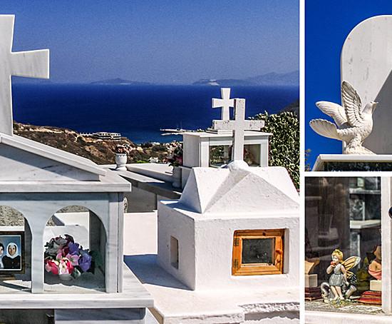 grecja-cmentarz-fotoblog-foto-blog-photoblog-02