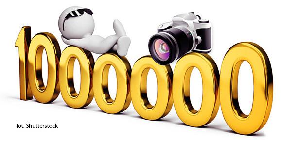 ile-zarabia-fotograf-w-warszawie-fotoblog-piotr-blawicki-foto-blog_2