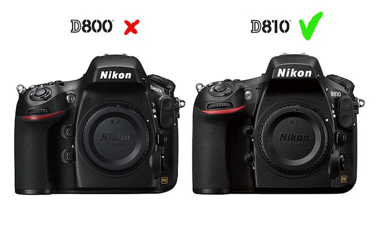 nikon-d800-d810-fotoblog-foto-blog-piotrblawicki