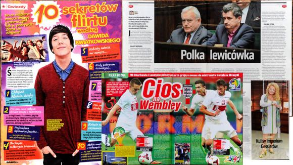 nowe publikacje02new