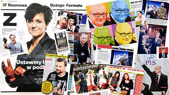 publikacje-09-fotoblog-piotrblawicki.com