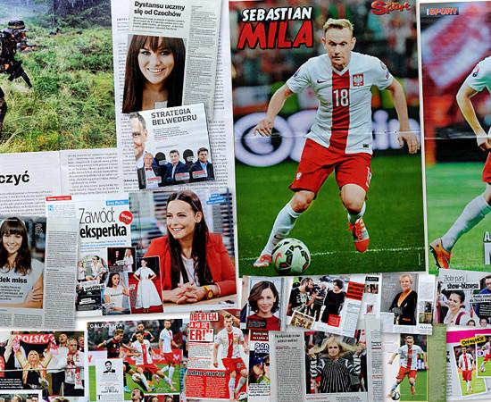 publikacje-13-fotoblog-photo-blog-foto-blog