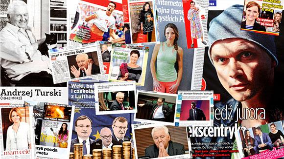 publikacje8-fotoblog-piotrblawicki