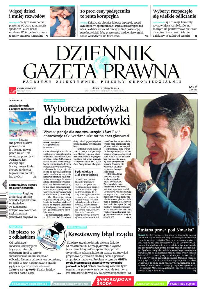 slawomir-nowak-ulysse-nardin-zegarek-fotoblog-piotrblawicki-04