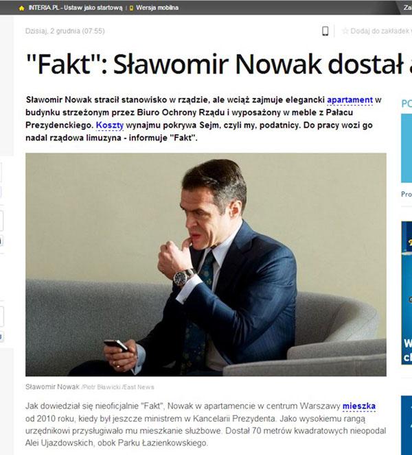 slawomir-nowak-ulysse-nardin-zegarek-fotoblog-piotrblawicki-07