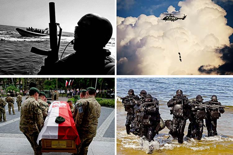 strona-wojsko-fotoblog-foto-blog-nauka-fotografii