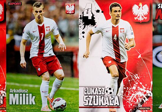 wojna-na-sportowe-plakaty-fotoblog-piotr-blawicki-foto-blog-photoblog-robert-lewandowski