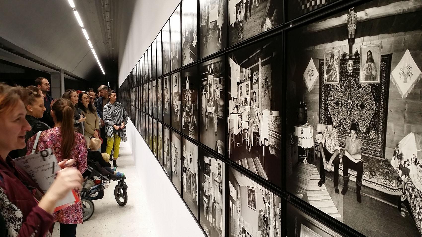 fotoblog-foto-blog-zofia-rydet-wystawa-zapis-socjologiczny-5