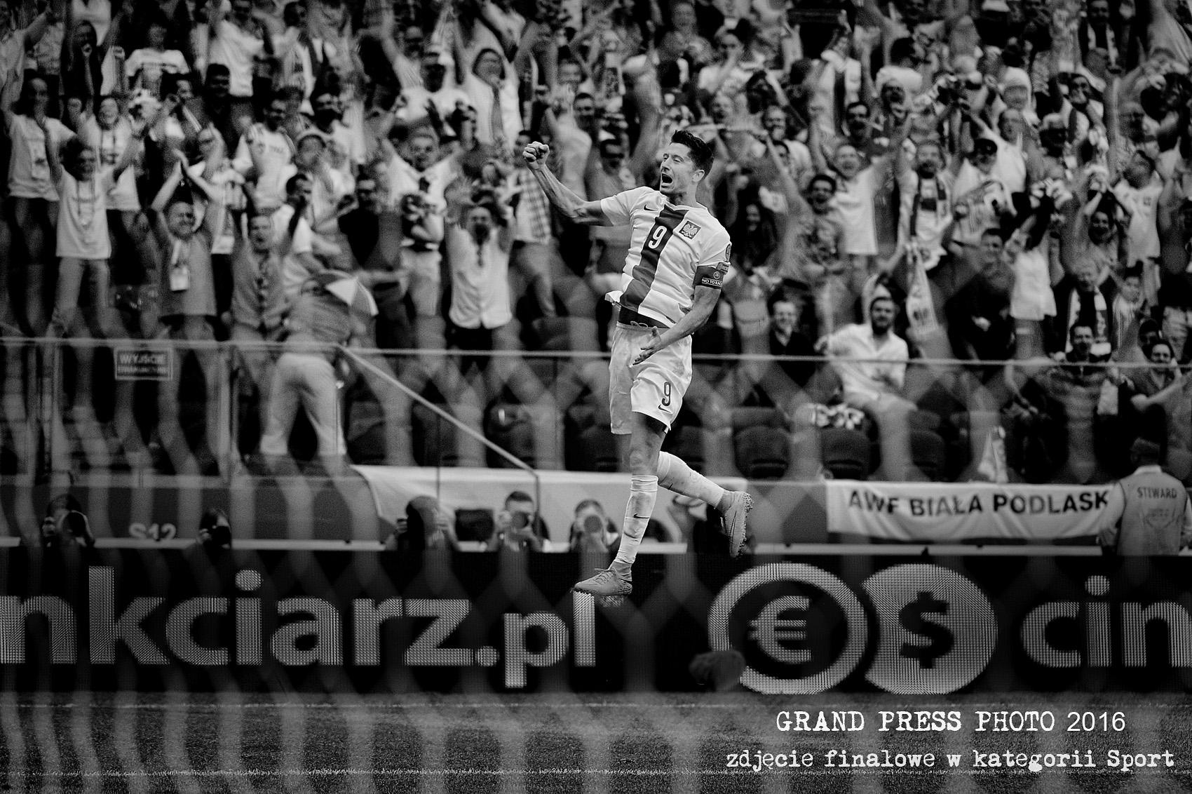 grand-press-photo-2016-piotr-blawicki-fotoblog-robert-lewandowski-sport-final