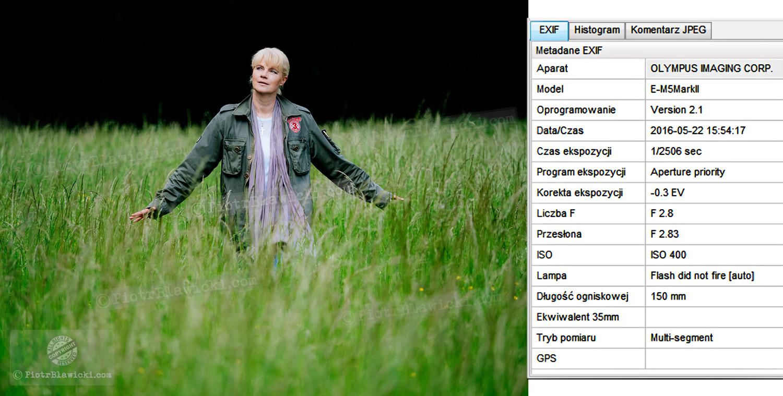 nele-neuhause-piotr-blawicki-foto-blog-fotoblog-01A