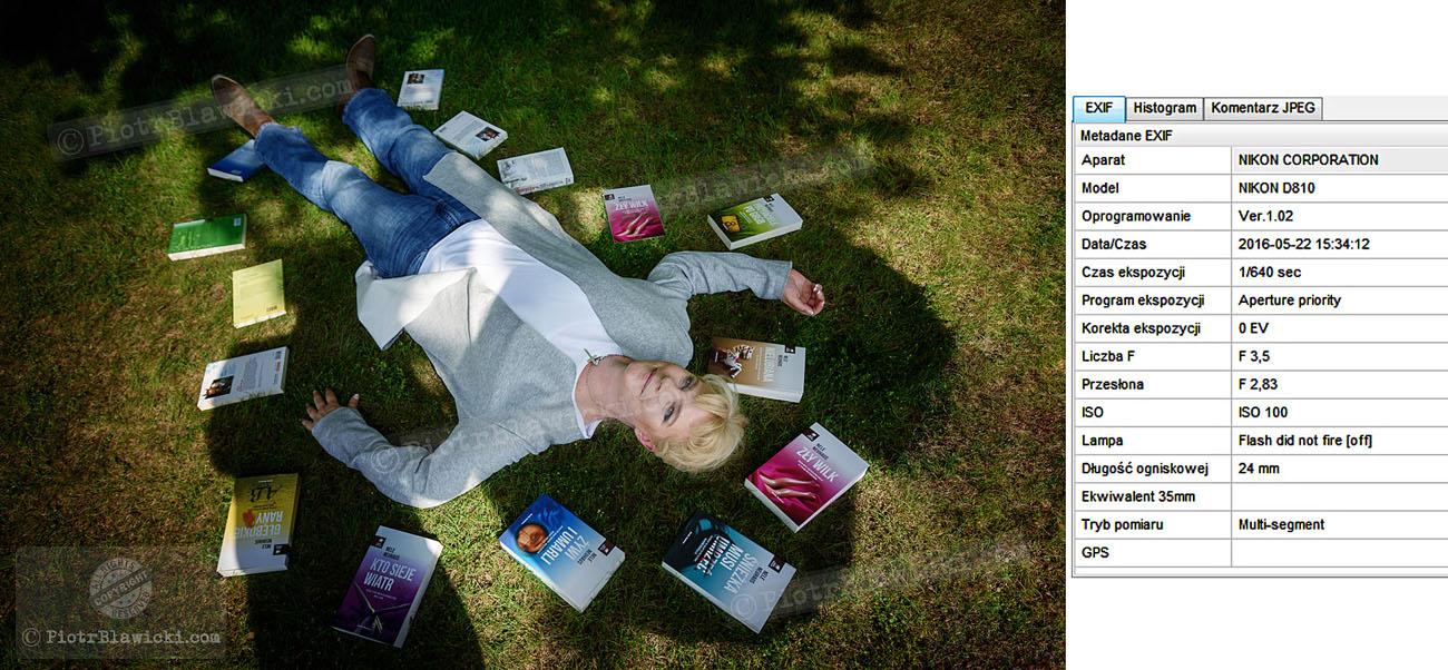 nele-neuhause-piotr-blawicki-foto-blog-fotoblog-09A