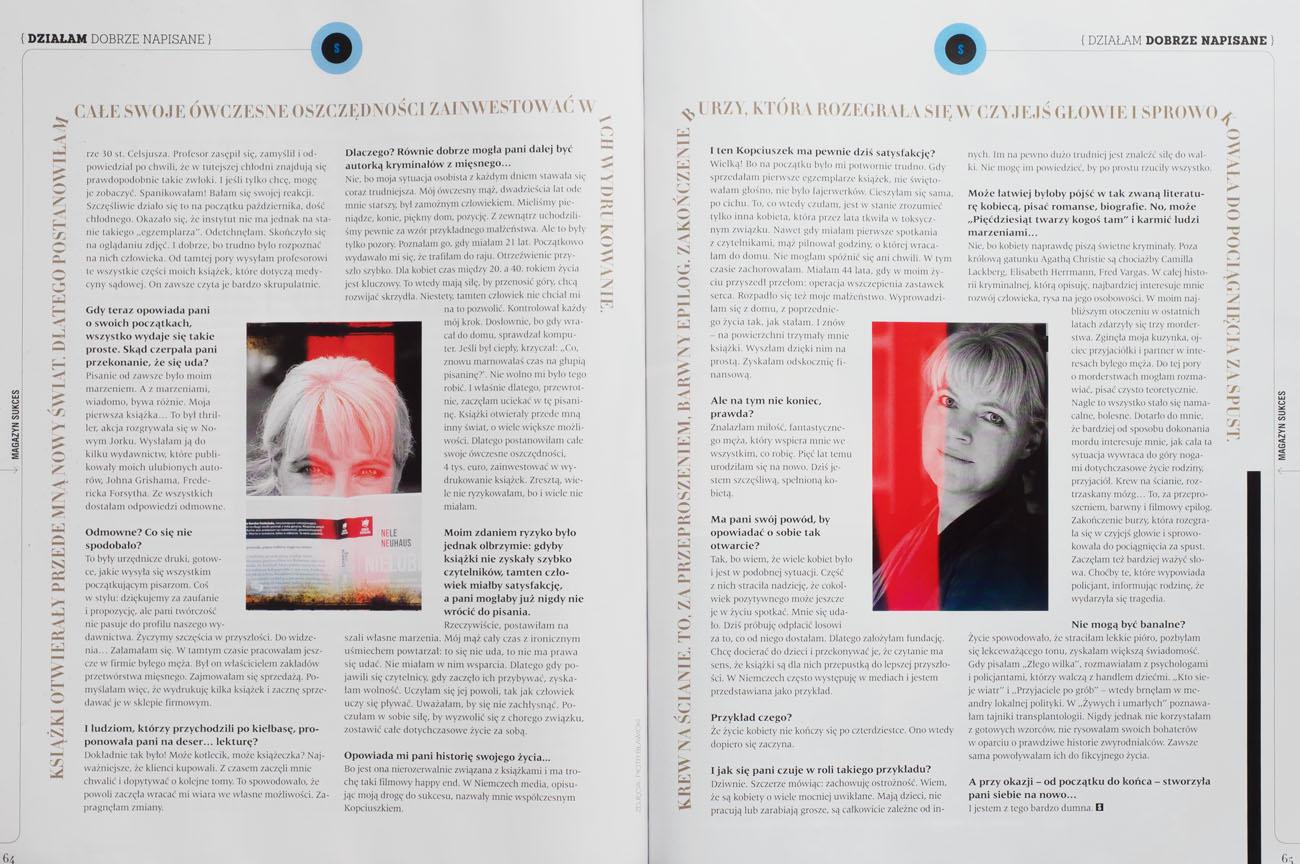 nele-neuhause-piotr-blawicki-foto-blog-fotoblog-16