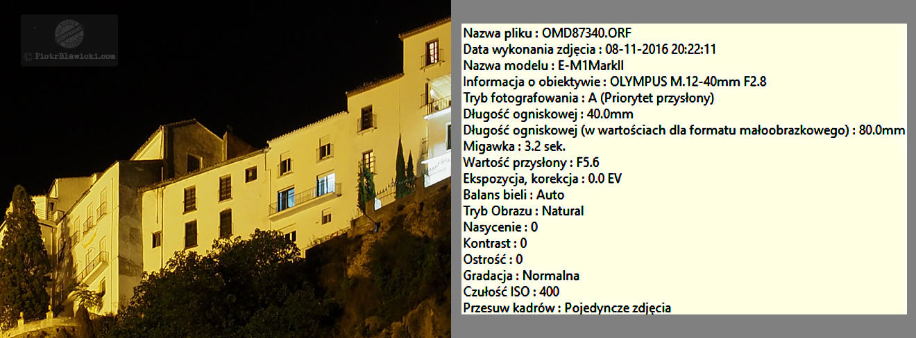 olympus_em-1-mark-ii-piotr-blawicki-foto-blog-fotoblog-29