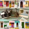 warsztaty-fotograficzne-meksyk-szkolenie-piotr-blawicki=fotoblog