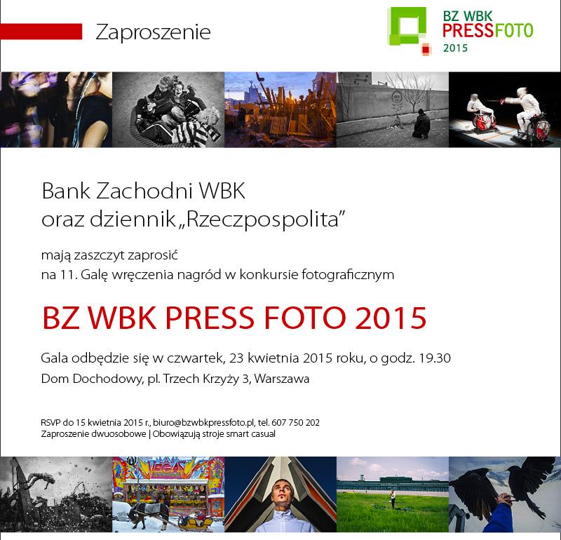 BZWBK-2015-konkurs-fotograficzny-nagroda-fotoblog-foto-blog-photo-photoblog-bz-wbk
