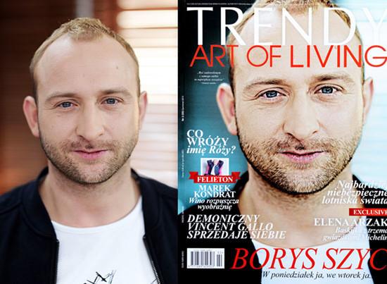 borys-szyc-fotoblog-piotrblawicki.com-01