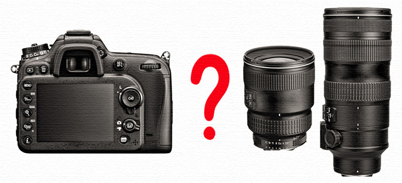 co-lepiej-kupic-obiektyw-aparat-fotoblog-foto-blog-2