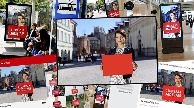 fotoblog-foto-blog-joanna-jablczynska-photo-photoblog-01
