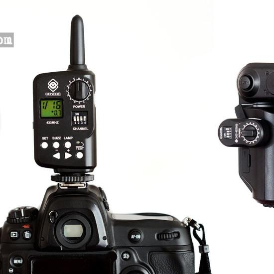 genesis-reporter-360-fotoblog-09