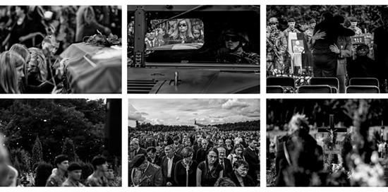 grand-press-photo-fotoblog-2014-01