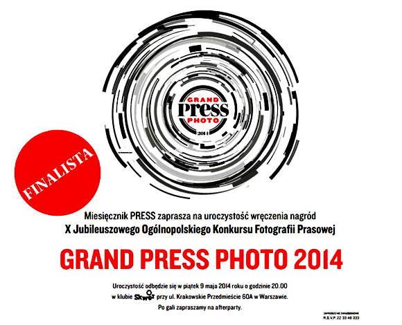 grand-press-photo-fotoblog-finalista