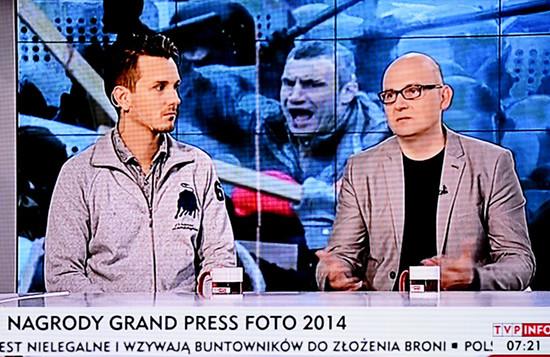 grand-press-photo-fotoblog-tvp2