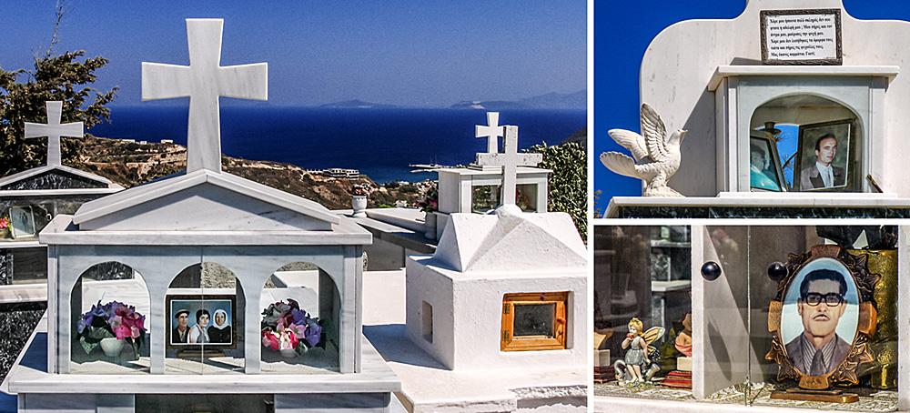 grecja-cmentarz-fotoblog-foto-blog-photoblog-02.jpg