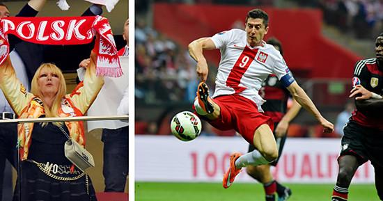 mecz-polska-niemcy-lewandowski-rodowicz-fotoblog
