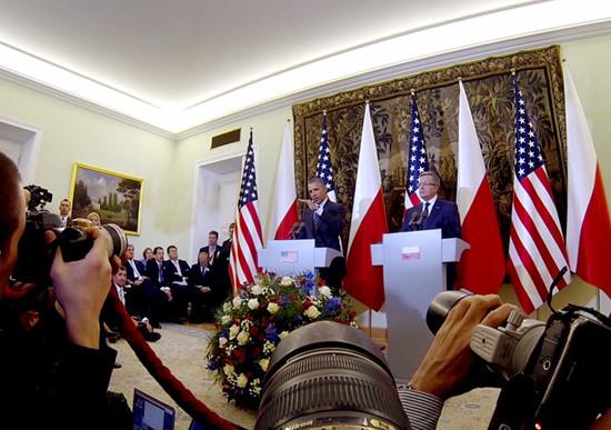 nikon-d4s-barack-obama-test-fotoblog-photo-blog