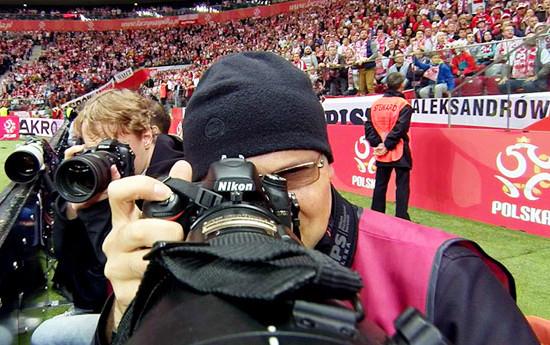 nikon-d750-football-test-foto-blog-fotoblog