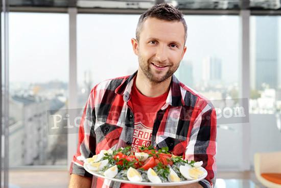 piotr-kucharski-fotoblog-piotrblawicki.com