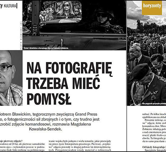 polska-zbrojna-wywiad-fotoblog-foto-blog-fotografia-prasowa-2