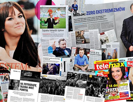 publikacje-11-fotoblog-photo-blog-foto-blog