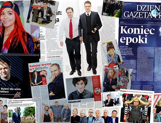publikacje-14-fotoblog-photo-blog-foto-blog