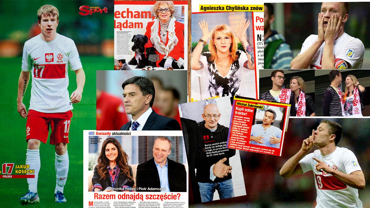 publikacje 23.10.2013