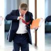 punktowy-pomiar-swiatla-sledzacy-autofokus-jerzy-wenderlich-fotoblog-foto-blog-1