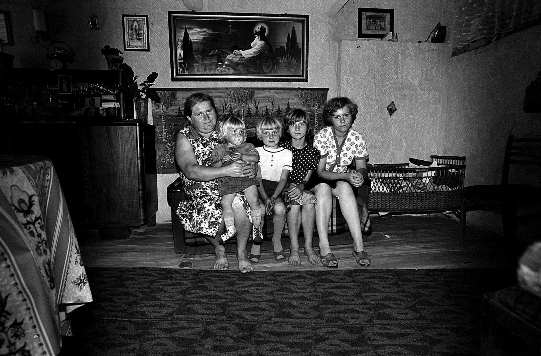 fotoblog-foto-blog-zofia-rydet-wystawa-zapis-socjologiczny-2
