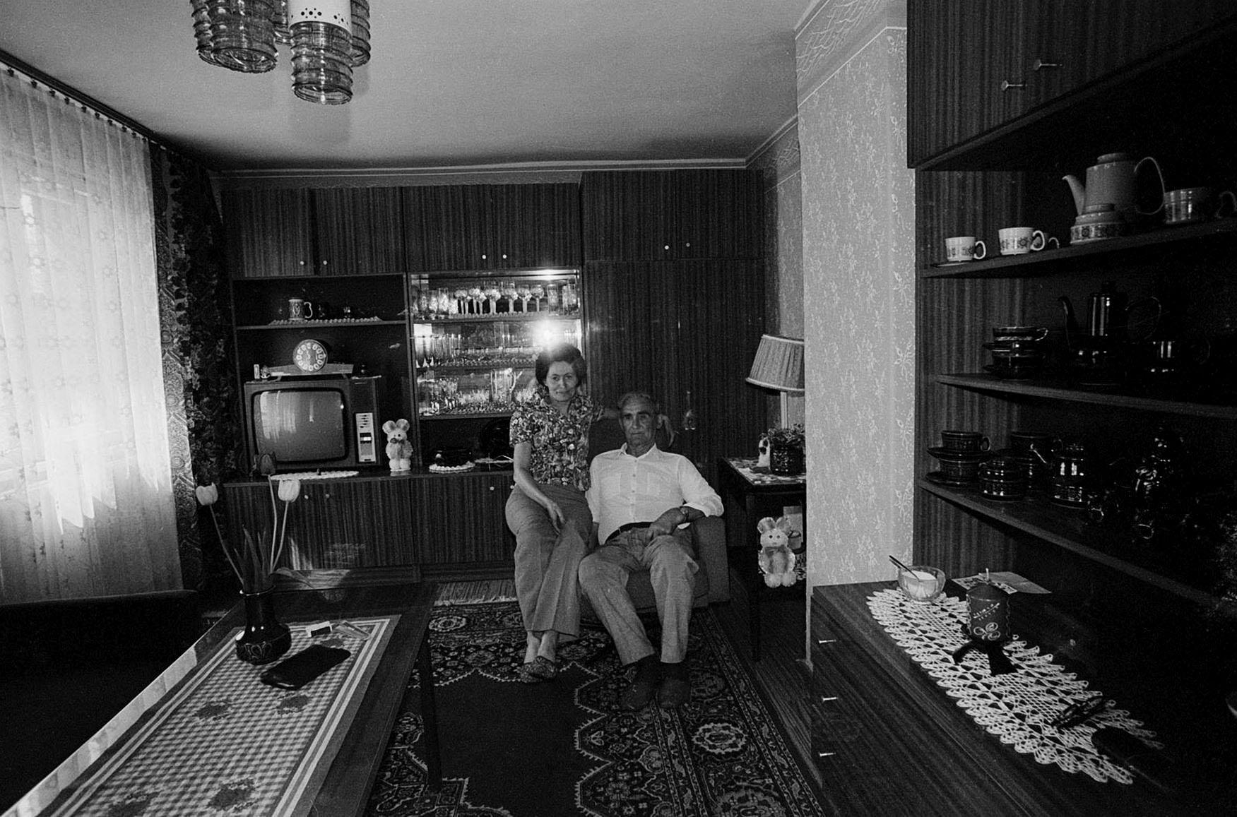 fotoblog-foto-blog-zofia-rydet-wystawa-zapis-socjologiczny-3