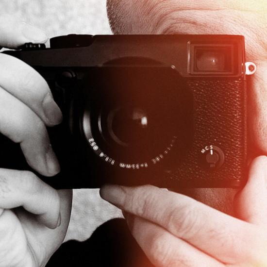 Jak-zarabiac-fotoblog-foto-blog-warsztaty-blawicki-warszawa-5a