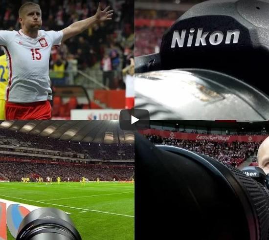 nikon-d850-football-test-fotoblog